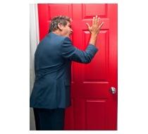 Otevření dveří 4