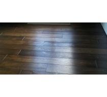 Renovace podlah 1