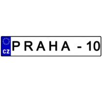 Zámečnická pohotovost Praha 10