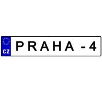 Zámečnická pohotovost Praha 4