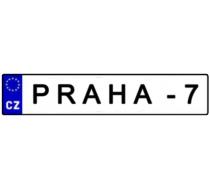 Zámečnická pohotovost Praha 7