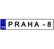 Zámečnická pohotovost Praha 8